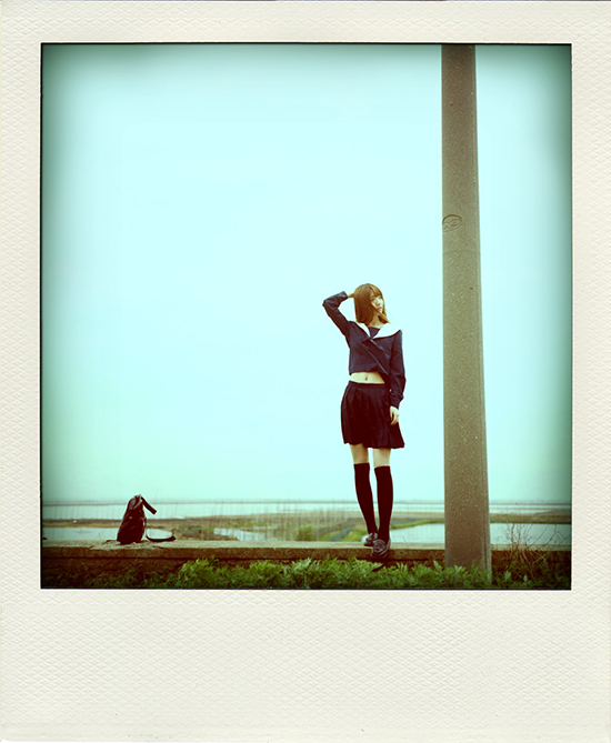 Poladroid-2